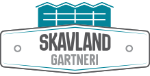 Skavland Gartneri AS